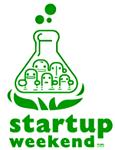 Startup Weekend Little Rock, Startup Weekend, startup