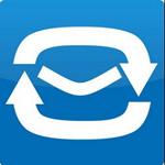 Taskbox,Mailbox,Austin startup,SXSW,sxswi,startup pitch video
