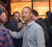 Vegas Tech, Tony Hsieh,Startups,SXSW,SXSWi