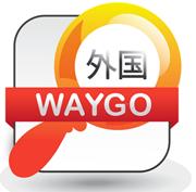Waygo, 500 startups,Rhode Island startup,startup,startups,everywhere else