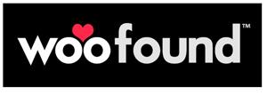 WooFound,Baltimore startup,startups,startup interview