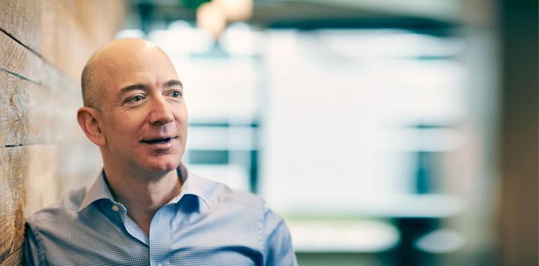 Amazon,Roku,Boxee,Apple Tv,Jeff Bezos,Developers