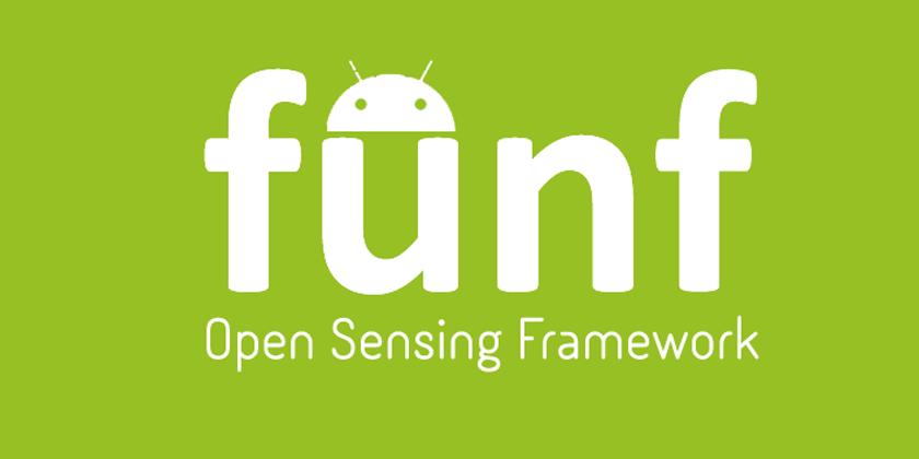 Xoogler,Google,Android,startup,Behavio,Funf