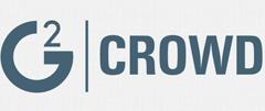G2Crowd,Chicago startup,startup,startup interview