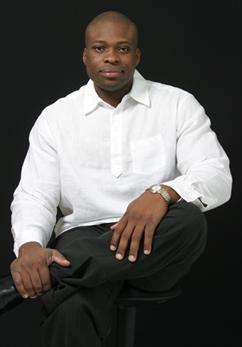 Ken Oboh, remix,umix,startup,founder,startup tips