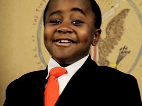 Kid President, Caine's Arcade, Kidpreneur,entrepreneru