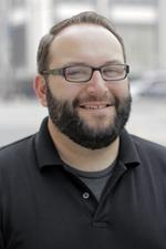 Hattery,Entrepreneur Center, Michael Burcham,Nashville startup,startup,startup news