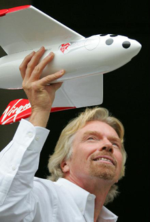 Richard Branson,entrepreneur advice,startup,startups,startup tips