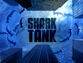Shark Tank,Shark Tank auditions,startup,startups,startup news