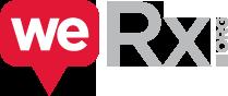 WeRx,Charlotte startup,crowdsourcing