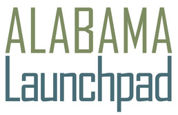 Alabama Launchpad,Alabama startups,startup news