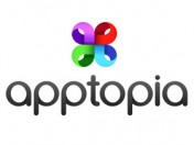 Apptopia,Boston Startup,Mark Cuban,startup news