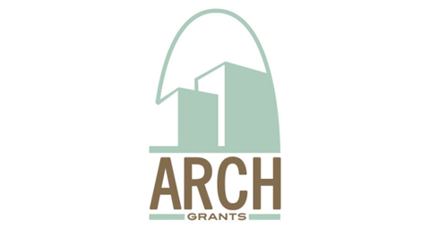 Arch Grants, St. Louis startup, Edward Domain,Techli