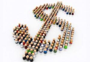 Crowdfunding,startuptips,guest post,startup,seedinvest,seedinvest.com