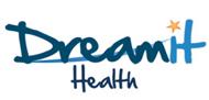 DreamIt Health,Philadelphia startup,startups,accelerator