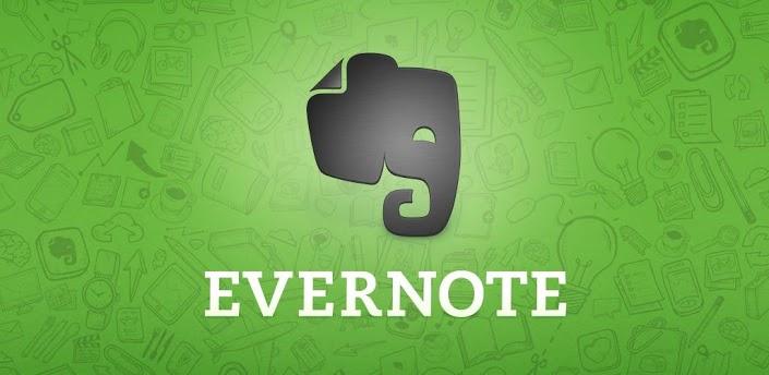 Evernote,developer,startup accelerator,app accelerator,docomo ventures, honda silicon valley lab