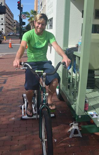 floridagreenrecords-bike