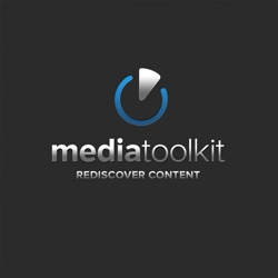 MediaToolKit,Croatian Startup,startup,startup interview,TechCrunch Disrupt