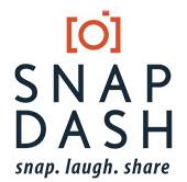 SnapDash,DC Startup,startup,startup interview