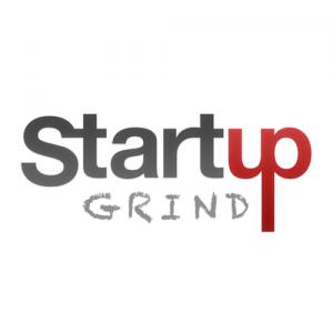 Startup Grind,Startup Grind San Antonio,startup,startup event,startup commnity