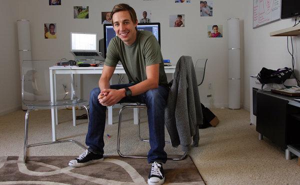 Watsi,YCombinator,Paul Graham,Startup
