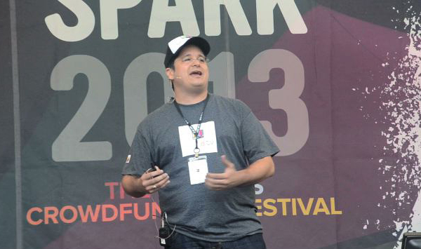 whata.tv,OneSpark,Florida startup,startup,starups,startup pitch