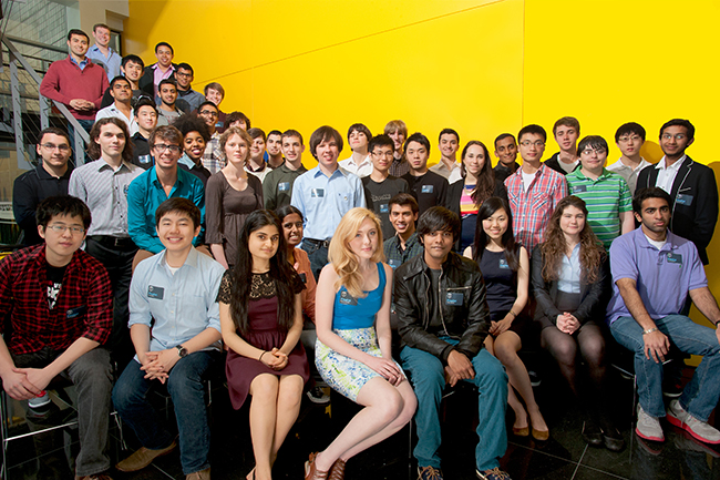 StatusHawk, Mark Daniel, Nashville startup, Thiel Fellowship