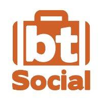 BTSocial,Chicago startup,travel startup