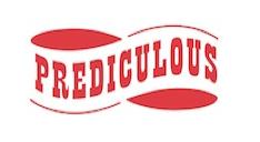 prediculous
