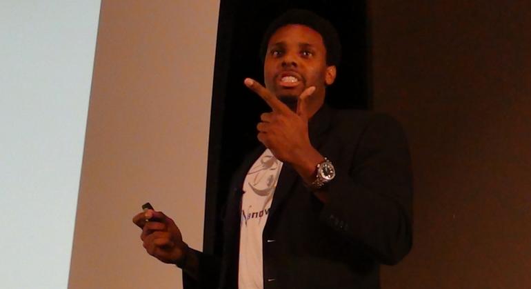 Zeroto510,Startup Accelerator,Memphis startups