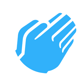 ClapTo,Israeli startup,TechCrunch Disrupt