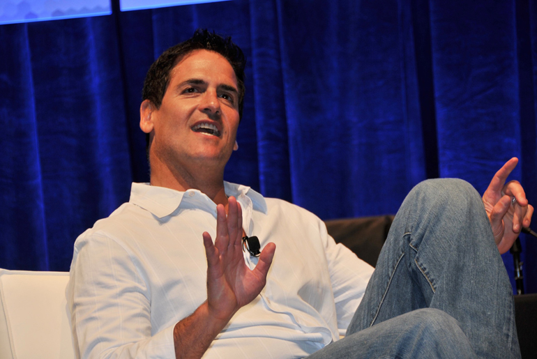 LinguaSys,Mark Cuban,Florida startup,startup
