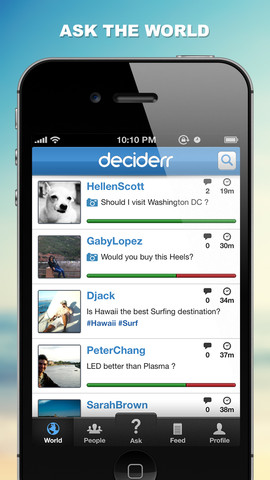 deciderr1screen