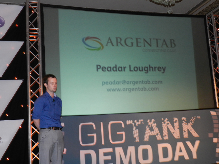 YCombinator,Paul Graham,Mark Suster, Demo Day,startup,accelerator