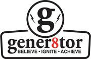 Gener8tor, Wisconsin accelerator, Milwaukee accelerator, startup accelerator