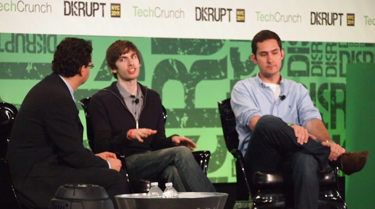 Tumblr, Yahoo, David Karp, Marissa Mayer, Acquisition, Exit