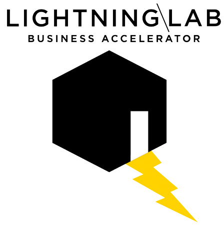 Lightning Lab, New Zealand accelerator, Startup,Follow On Funding