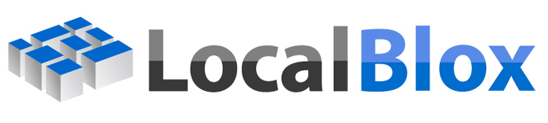 Localblox,Seattle startup,startup,startup interview