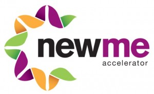NewMe Accelerator, Accelerator, Startups, Memphis