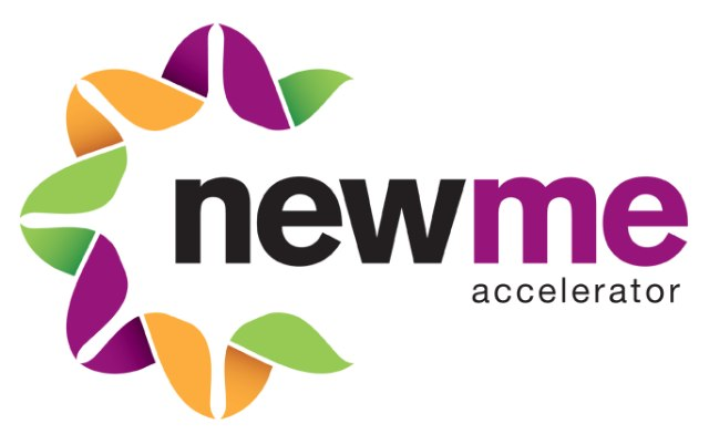 NewMe Accelerator, Memphis startup,Start Co