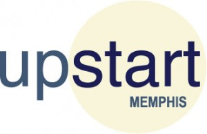 Upstart Memphis, Memphis, Startups,Accelerator,Launch Your City