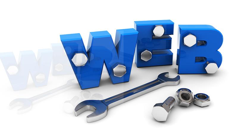 Startup Tips, Hiring a web developer, YEC, Guest Post