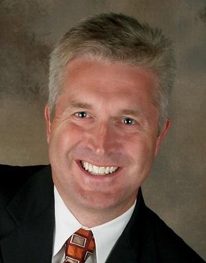 Dr. Tony Ratliff - tonyratliff.com