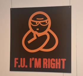 FUimright