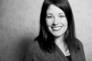 Lisa Calhoun