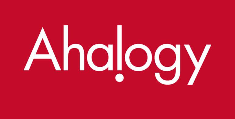 Ahalogy, Pingage, Cincinnati startup,startups