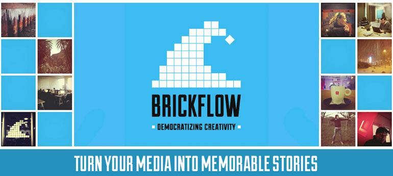 Brickflow, Hungarian startup,startup interview