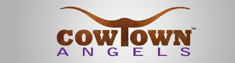 Cowtown Angels, Dallas Startup, Wisegate, Startup Funding