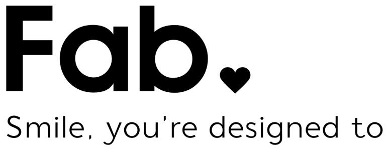 Fab, NY startup, fundraising