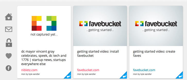 favebucket-faveboard